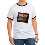 danpicture copy T-Shirt