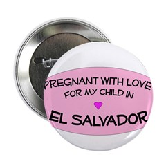 El Salvador Adoption Button