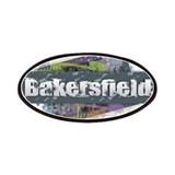 Bakersfield Patches