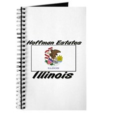 Hoffman Estates Illinois Journal