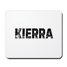 Kierra Mousepad