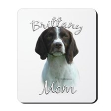 Brittany Mom2 Mousepad