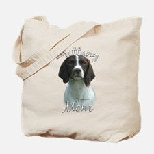 Brittany Mom2 Tote Bag