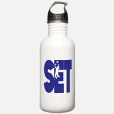 SET VB Water Bottle