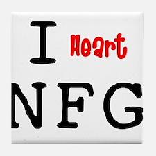 heartNFG2.png Tile Coaster