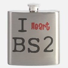 heartBS22.png Flask