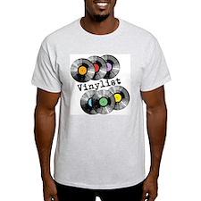 Unique 45s T-Shirt