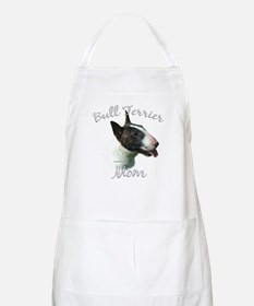 Bully Mom2 BBQ Apron