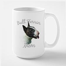 Bully Mom2 Large Mug