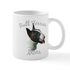 Bully Mom2 Mug