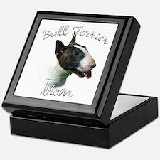 Bully Mom2 Keepsake Box