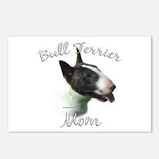 Bully Mom2 Postcards (Package of 8)