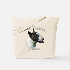 Bully Mom2 Tote Bag