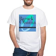 Barack Obama Shirt Shirt