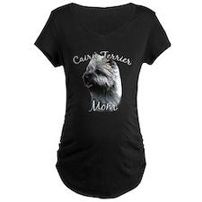 Cairn Mom2 T-Shirt