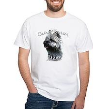 Cairn Mom2 Shirt