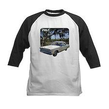 Cute Classic cars auto hot rod Tee