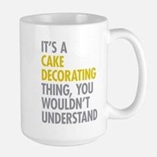 Cake Accessories Gifts : Gifts for Cake Baker Unique Cake Baker Gift Ideas ...