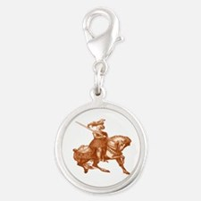 JOUST Charms