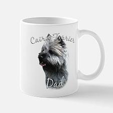 Cairn Dad2 Mug