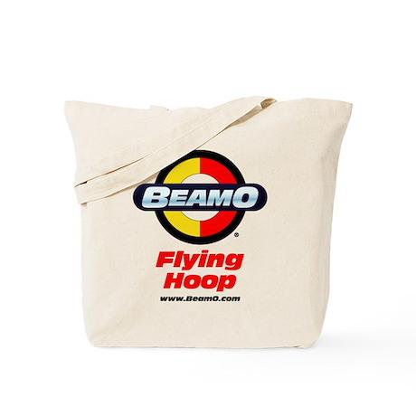 BeamO Tote Bag