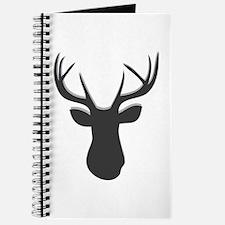 Deer Head Journal