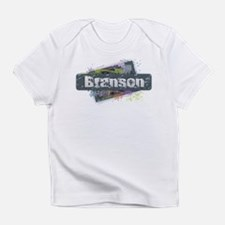 Branson Design Infant T-Shirt