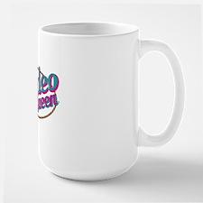 Rodeo Queen Mugs