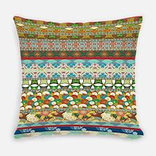 Kawaidesu Everyday Pillow