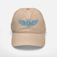 PCH Wings Cap