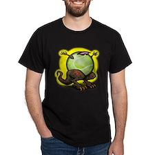 Cool Tennis T-Shirt