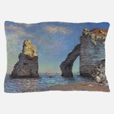 Cute Cliffs Pillow Case