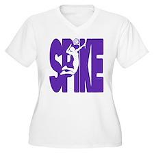 SPIKE VB T-Shirt