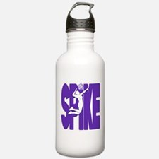 SPIKE VB Water Bottle
