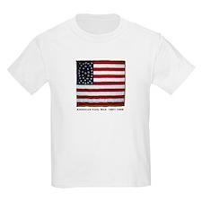 National color (Philadelphia) T-Shirt