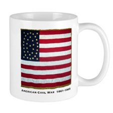 National color (Philadelphia) Mug