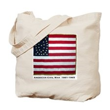 National color (Philadelphia) Tote Bag