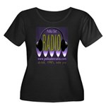 Polka Dot Radio on Live365 Women's Plus Size Scoop