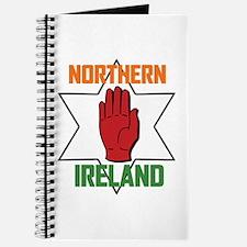 Northern Ireland Journal