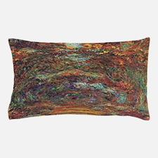 Cool Famous art Pillow Case