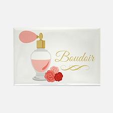 Boudoir Perfume Magnets