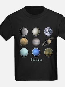 Funny Pluto T