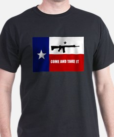 Cute Texas constitution T-Shirt