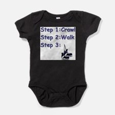 Cool Cupsthermosreviewcomplete Baby Bodysuit