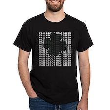 Cool St patty T-Shirt