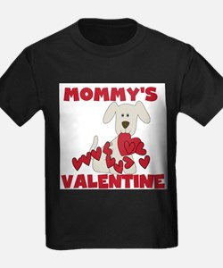 Cute Valentine%27s day for kids T
