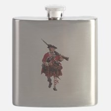 PROUD Flask