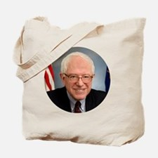 Unique Senate Tote Bag