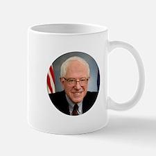bernie sanders president Mugs
