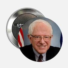 "bernie sanders president 2.25"" Button"